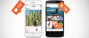 Instagramda nasıl takipçi arttırılır?